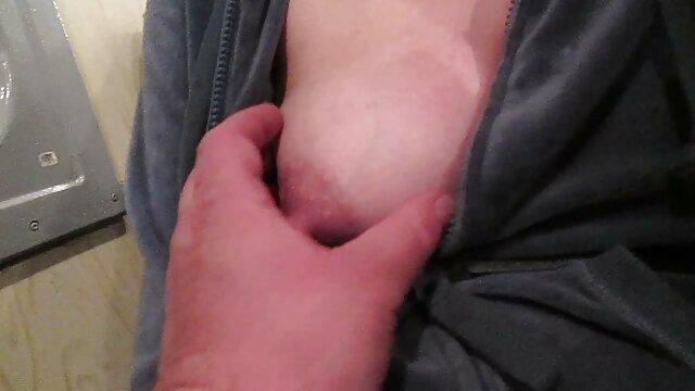 Sexo en el porno en idioma español latino hotel