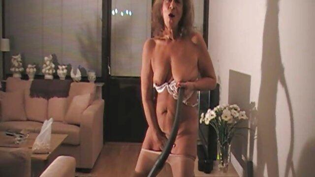 Valeria videos porno gratis audio latino Bruni - 5x2
