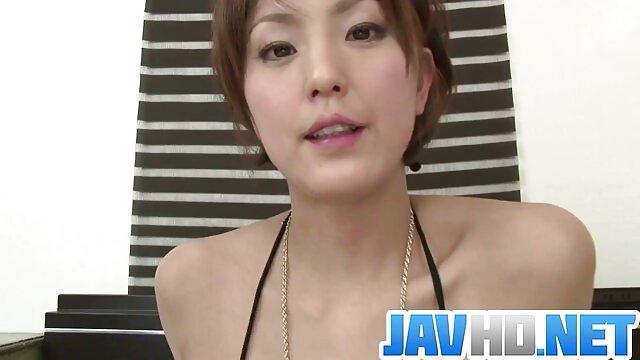 Pareja videos de sexo español latino webcam