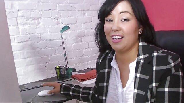Exgf increíble videos hentai audio latino A la mierda