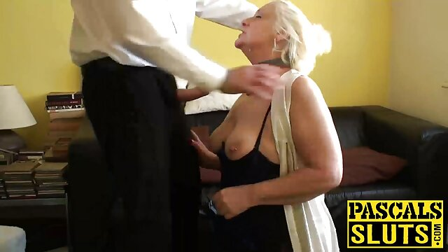 CamGirl porno latino en español gratis # 3