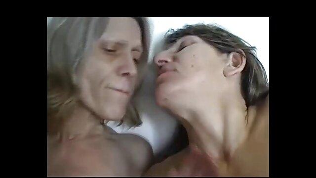 Leonor Varela videos de porno en español latino - Americano
