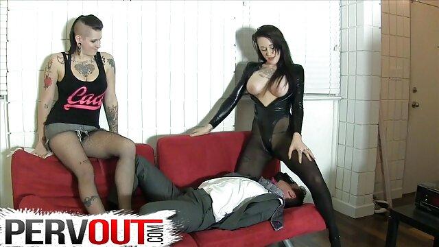 Candice Angel pornoespañollatino en grupo