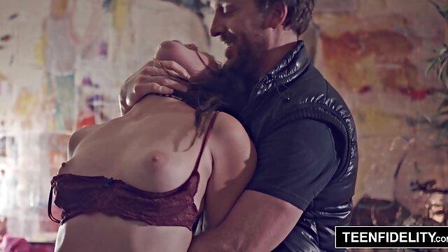 Anal pelirroja - mr69 videos pornos audio latino