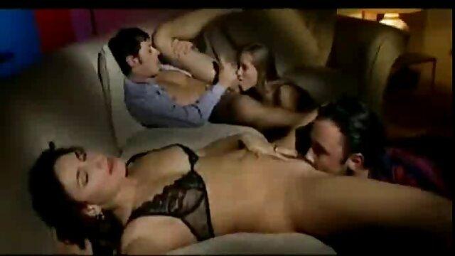 Elisa - chica rusa los mejores videos porno en español latino follada