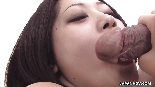 joven esposa videos de sexo en español latino usada por bbc