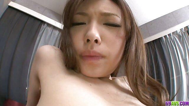 Cutie disfruta al máximo de su primer sexo sexo xxx español latino anal