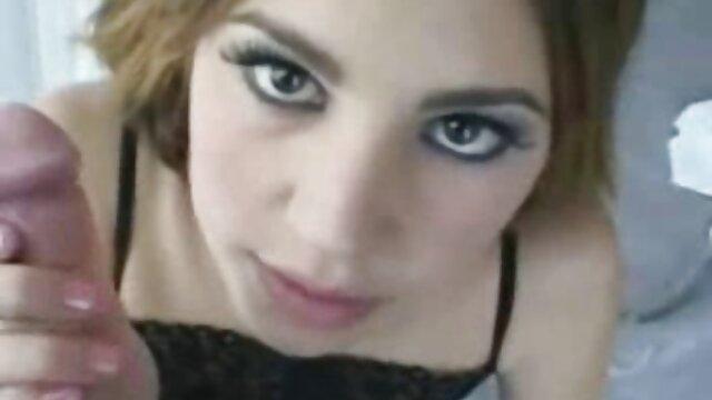 hermosa y caliente sirvienta japonesa follar xxx español latino gratis en un hotel
