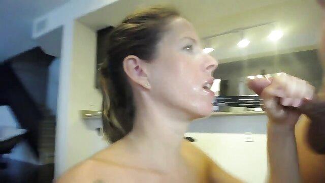 Ivy B videos xxx con audio latino (BBW)