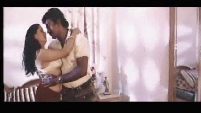 Increíble sexo videos porno gratis en latino en grupo y corridas!