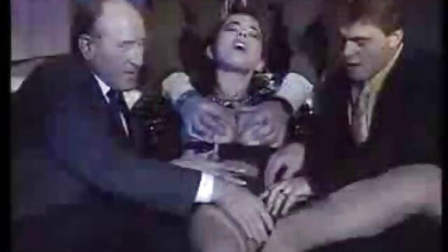 Judy dp ver porno en español latino