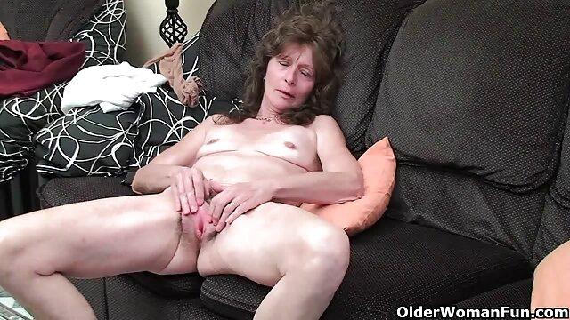 sexy porno latino castellano jovencita se clava