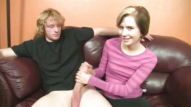 pusy porno hentai español latino web