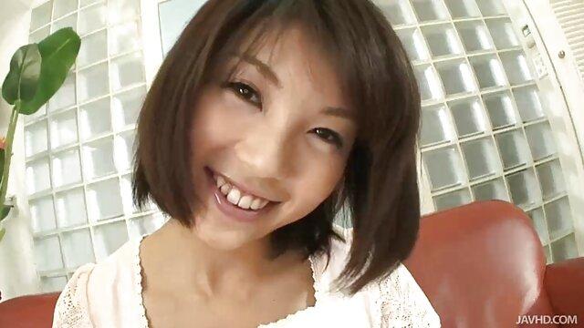 Ai Nagase11 videos hentai audio latino