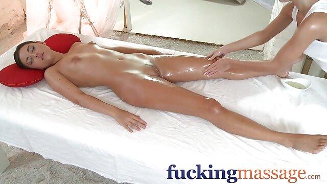 Busty Webshot Girls Volumen videos de porno español latino 1 - 26 de abril de 2012