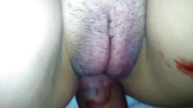 PureMature Julia Anns anime español latino porno Reunión de negocios sexuales