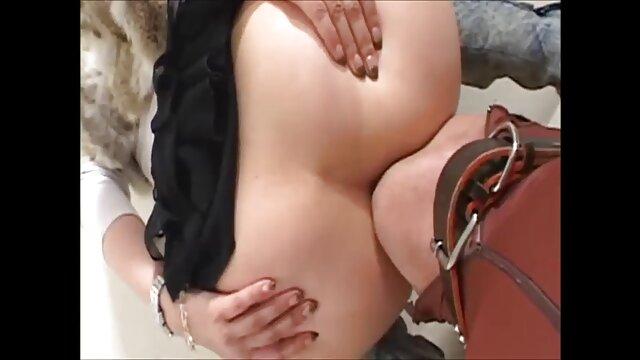 el ANILLO DE videos porno xxx en español latino FUEGO pt.4