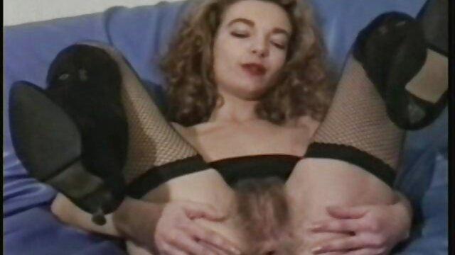 Enorme videos pornos en español latino boobied d puta