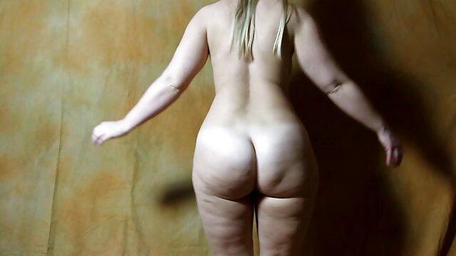 2 jovencitas amateur con strapon videos porno gratis en latino