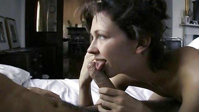 En la los mejores videos porno en español latino habitación del hotel