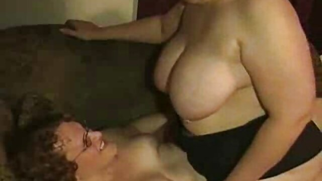 Chica pornos en español latino con chica 258