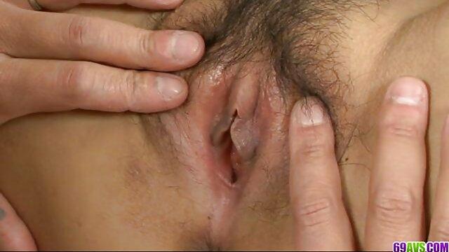 Ian videos de sexo gratis latino scott está destrozando su culo