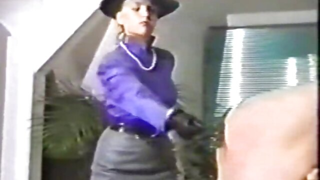 Anita sexo gratis latino Blond - Orgía