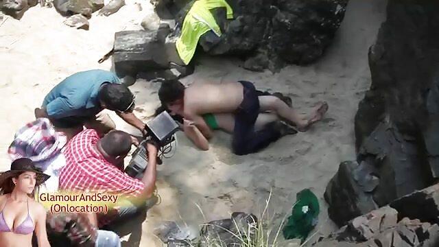2 hermosas videos xxx en español latino gratis strippers se lamen