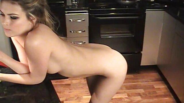 Chico suerte videos porno gratis en latino