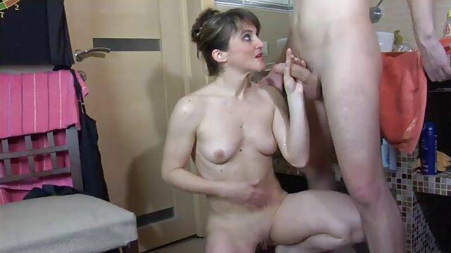 amir1 videos de sexo gratis en español latino