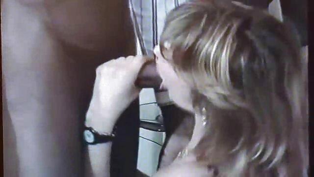Gidget porno gratis en español latino el monstruo enano