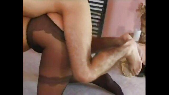Puño anal videos xxx en español latino duro