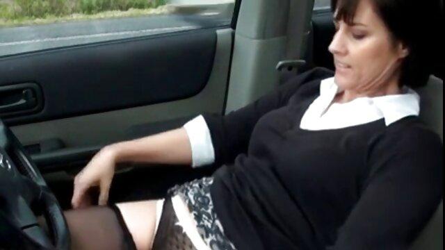 una perra embarazada hacer porno en español audio latino una pelicula porno