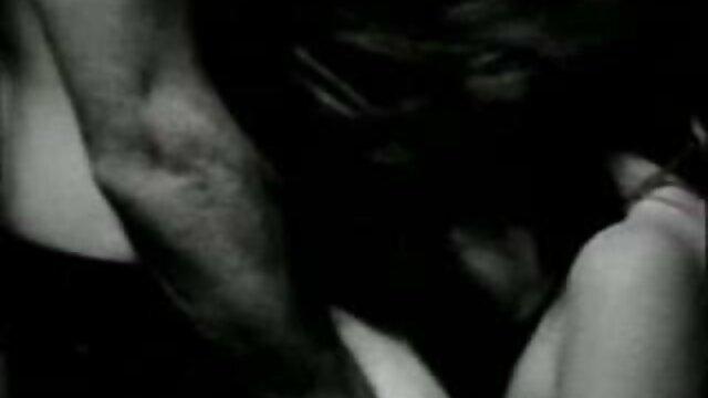 adolescente ébano consigue interracial porno anime español latino