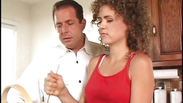 ella lo educa videos porno gratis en latino