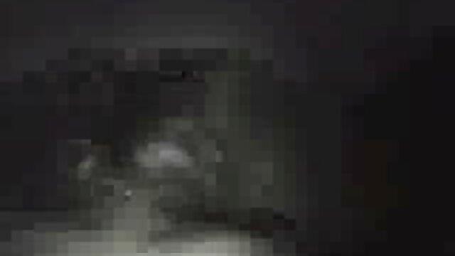 Gira ese culo en el Hood videos xxx gratis en español latino CLub P2