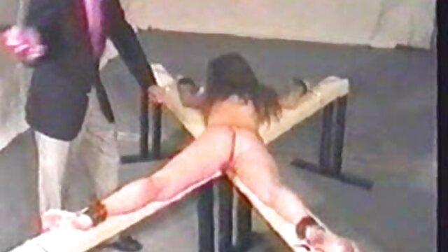 White grl tiene un culo gordo porno hentai latino