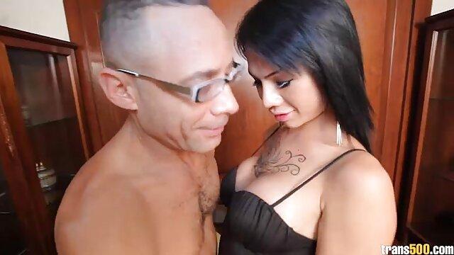 2 bellezas en celo comparten una video porno audio latino gran polla