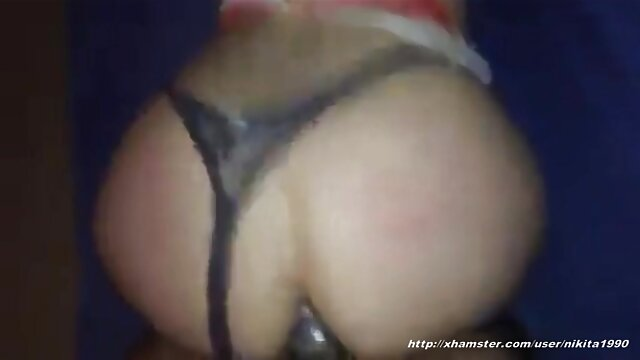 2 hentai porno español latino rubia schlampen